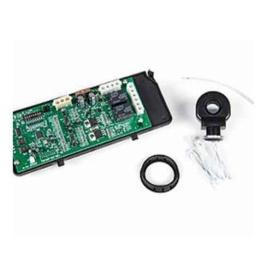 Buy Intellitec 0000894200 Upgrade Kit EMS Controll - Power Centers
