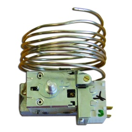 Buy MC Enterprises 2931336016 Thermostat - Refrigerators Online|RV Part