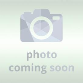 Buy Intellitec 1100757004 Harness Wire Retrofit - Power Centers Online RV