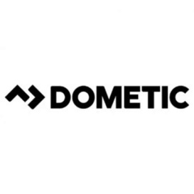 Buy Dometic 57115 Top 3-Burner Drop-In White - Ranges and Cooktops