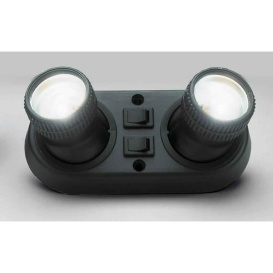 Buy AP Products 06001037 Light - Lighting Online|RV Part Shop USA
