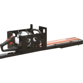 Buy Buyers Products LT15 Multi Rack - Miscellaneous Accessories Online|RV