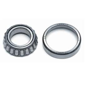 Buy Dexter Axle K7130600 Bearing Cup & Cone K71-30 - Axles Hubs and