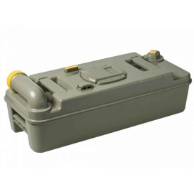 Buy Thetford 33205 Holding Tank Complete Right - Toilets Online|RV Part