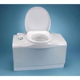 Buy Thetford 32812 Cassette Porta Potti - Toilets Online|RV Part Shop USA