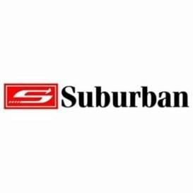 Buy Suburban 140231 Oven Door Handle - Ranges and Cooktops Online|RV Part