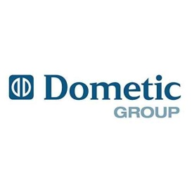 Buy Dometic 96206 Main Burner 6-Gallon-DSI - Water Heaters Online RV Part