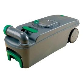 Buy Thetford 32326 Holding Tank Left Hand - Toilets Online RV Part Shop USA