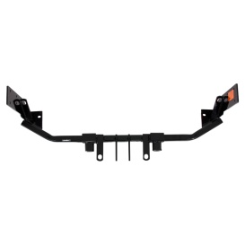 Buy Blue Ox BX2653 Baseplate - 2013-2016 Lincoln - Base Plates Online RV