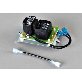 Buy HP Products 7090 Relay Assembly PC Board - Vacuums Online RV Part Shop