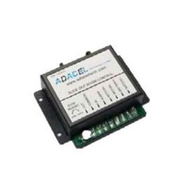 Buy BAL 22303 Slide Control Module - Slideout Parts Online|RV Part Shop USA