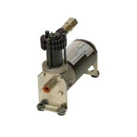 Buy Firestone Ind 9377 Air Compressor - Handling and Suspension Online RV