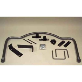 Buy Hellwig 7635 GM Front Sway Bar - Handling and Suspension Online|RV