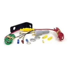 Buy Roadmaster 751449 Stop Light Switch Kit - Tow Bar Accessories