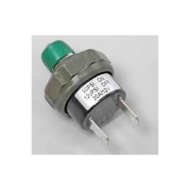 Buy Firestone Ind 9016 90-120 Pressure Switch - Handling and Suspension