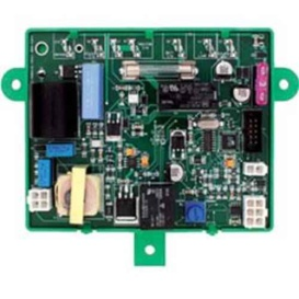 Replacement Board - Dometic Fridge