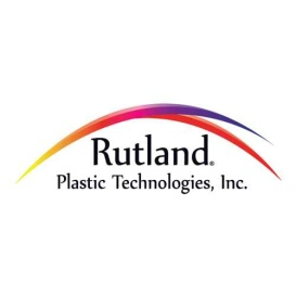 Buy Rutland 715 Rainbow Flame Crystals - - Camping and Lifestyle Online|RV