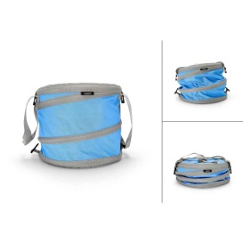 Buy Camco 51995 Pop-Up Cooler Blue - Patio Online|RV Part Shop USA