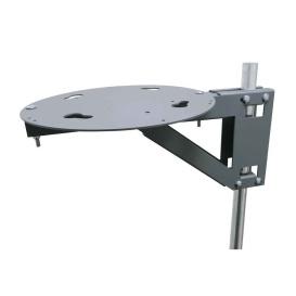 Buy Winegard MT-4000 Ladder Mount For Carryout - Satellite & Antennas