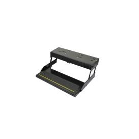 Buy Lippert 3723383 Step, Series 38 w/Motor, Control, & Switch - RV Steps