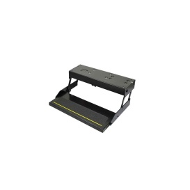 Buy Lippert 3724742 Step-Series 39-Automatic w/Motor, Control, & Switch -
