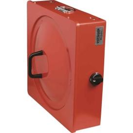 Buy Suburban 3033A Voyager Fire Pit - RV Parts Online|RV Part Shop USA