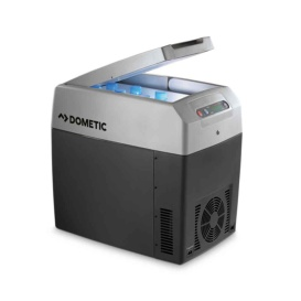 Buy Dometic TC21-DC-A Thermoelectric Cooler/Warmer - Patio Online|RV Part