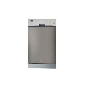 Buy Lippert FDW18SAS-SS Dishwasher - Dishwashers Online|RV Part Shop USA