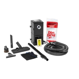 Buy HP Products 9880 Dirt Devil Central Vacuum Kit - Vacuums Online RV