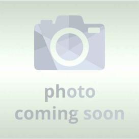Buy Lasalle Bristol 74557 1-1/2 In Vent Cap Screw Down White - Plumbing