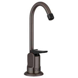 Buy Dura Faucet DF-DF350-VB Fountain Faucet Bronze - Faucets Online RV