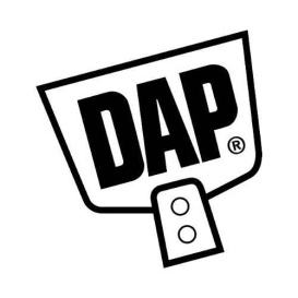 Buy DAP 00752 100% Silicone W & D White - Glues and Adhesives Online|RV
