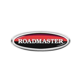 """Buy Roadmaster 035 7/8"""" Thick Jeep Dring Bracket - Tow Bar Accessories"""