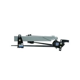 Buy Reese 66559 Weight Dist Kit 1000Lb Stedi Flex - Weight Distributing