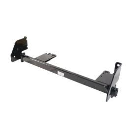 Buy Demco 9519236 Baseplate For Honda Fit - Base Plates Online RV Part
