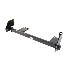 Buy Demco 9519293 Baseplate For Ford Focus N/W Cc - Base Plates Online RV