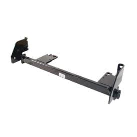 Buy Demco 9519319 Baseplate 15-17 Chevy Colorado - Base Plates Online RV