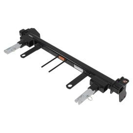 Buy Blue Ox BX1721 2015 GMC Canyon- Baseplate Now Avai - Base Plates