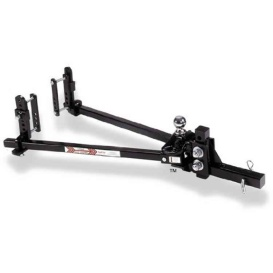 """Buy Equalizer/Fastway 90-00-1069 10K Equal-I-Zer Hitch w/2-5/16"""" - Weight"""