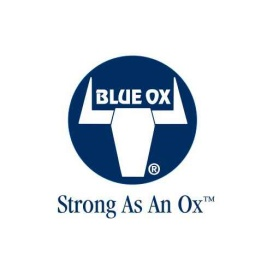 Buy Blue Ox BX2667 Baseplate 15-16 Ford Edge - Base Plates Online RV Part