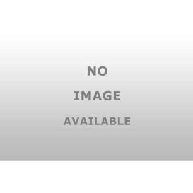 "Buy Torklift A8003 Glow Step Revolution 3 Step 27.5"" - RV Steps and"