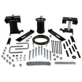 Buy Air Lift 59210 Air Bag Kit Rear F150 - Suspension Systems Online RV