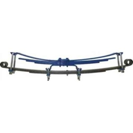 Buy Hellwig 3511 2011 Chevy - Handling and Suspension Online|RV Part Shop