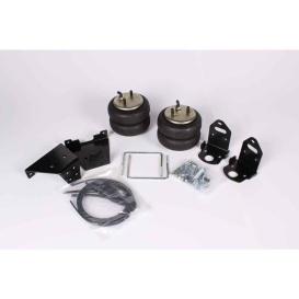 Buy Hellwig 6108 F250 Air Kit 2011 - Handling and Suspension Online|RV