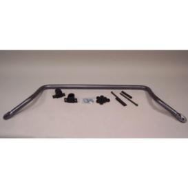 Buy Hellwig 7632 99 Chevy 2X4 Fsb - Handling and Suspension Online|RV Part