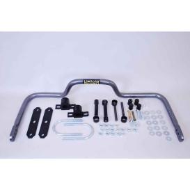 Buy Hellwig 7643 Excursion Rear Sway Bar - Handling and Suspension