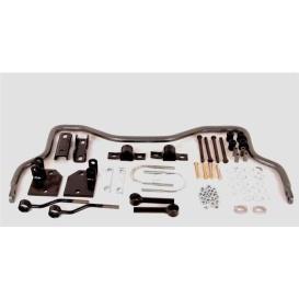 Buy Hellwig 7745 15 Gm Color Rear Sway Bar - Handling and Suspension