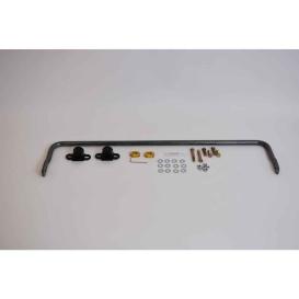 Buy Hellwig 7861 Polaris Rear Sway Bar - Handling and Suspension Online RV