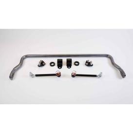 Buy Hellwig 7865 Jk Off-Road Frnt Swy Br - Handling and Suspension