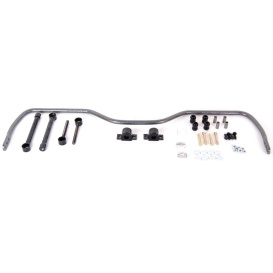 "Buy Hellwig 7883 Dodge 1500 2""-4""Adjustable Rr Sway Bar - Handling and"